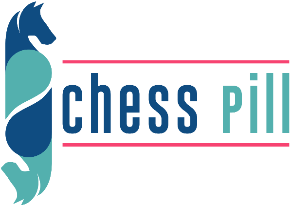 Chess software for chess clubs